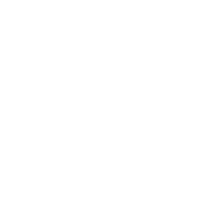 Parque Nacional Picos de Europa - Inicio