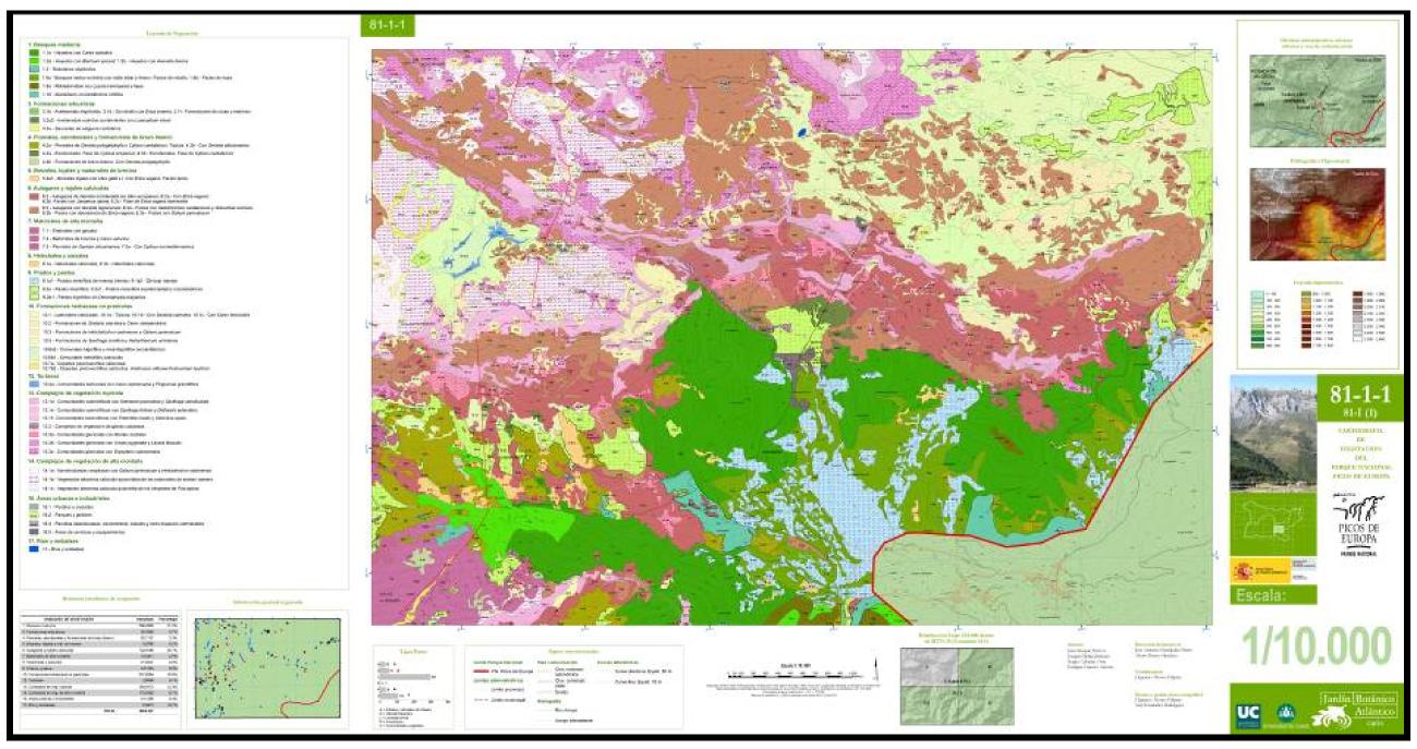 mapa_seguimiento_habitats